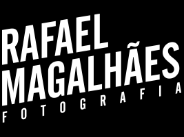Rafael Magalhães
